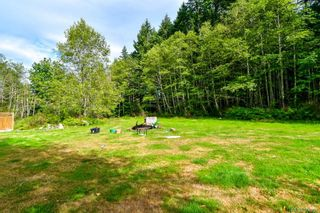 Photo 21: 367 Jacqueline Rd in : CR Campbell River West House for sale (Campbell River)  : MLS®# 868853