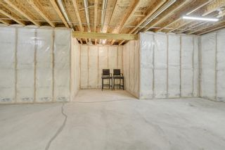 Photo 41: 428 Evergreen Circle SW in Calgary: Evergreen Detached for sale : MLS®# A1124347