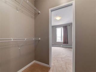 Photo 13: 2216 1140 TARADALE Drive NE in Calgary: Taradale Condo for sale : MLS®# C4069466