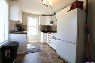 Photo 4: 1272 96th Street in North Battleford: Residential for sale : MLS®# SK854261