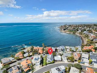 Photo 69: LA JOLLA House for sale : 4 bedrooms : 5735 Dolphin Pl