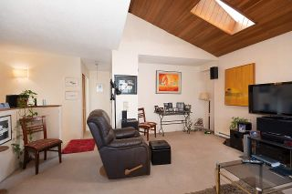 Photo 5: 2890 W 8TH Avenue in Vancouver: Kitsilano House for sale (Vancouver West)  : MLS®# R2562299