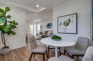 Photo 12: MISSION BEACH House for sale : 2 bedrooms : 801 Whiting Ct in San Diego