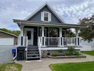 Photo 2: 1532 FIR Street in Prince George: Millar Addition House for sale (PG City Central (Zone 72))  : MLS®# R2588325