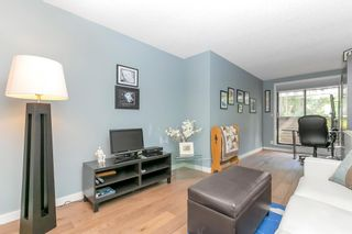 """Photo 24: 12 14065 NICO WYND Place in Surrey: Elgin Chantrell Condo for sale in """"NICO WYND ESTATES & GOLF"""" (South Surrey White Rock)  : MLS®# R2607787"""