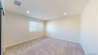 Photo 13: IMPERIAL BEACH House for sale : 4 bedrooms : 935 Emory St