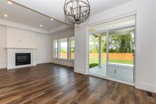 """Photo 13: 60 46211 PROMONTORY Road in Chilliwack: Vedder S Watson-Promontory House for sale in """"IRON HORSE"""" (Sardis)  : MLS®# R2549836"""