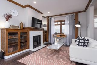 Photo 6: 271 Balfour Avenue in Winnipeg: Riverview Residential for sale (1A)  : MLS®# 202109446