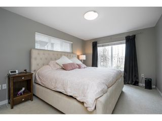 """Photo 25: 40 3039 156 Street in Surrey: Grandview Surrey Townhouse for sale in """"NICHE"""" (South Surrey White Rock)  : MLS®# R2526239"""