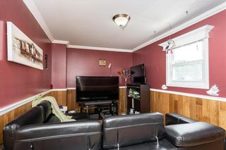Photo 8: 548 Aberdeen Avenue in Winnipeg: North End Residential for sale (4A)  : MLS®# 202119164