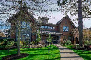 "Photo 31: 130 2729 158 Street in Surrey: Grandview Surrey Townhouse for sale in ""KALEDEN"" (South Surrey White Rock)  : MLS®# R2474480"
