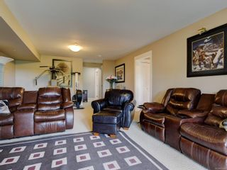 Photo 18: 12 2319 Chilco Rd in : VR Six Mile Row/Townhouse for sale (View Royal)  : MLS®# 873529