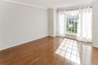 Photo 6: 11 Hillberry Bay in Winnipeg: Whyte Ridge Residential for sale (1P)  : MLS®# 202022569