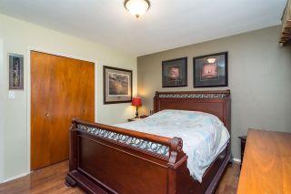 Photo 11: 34264 CEDAR Avenue in Abbotsford: Central Abbotsford House for sale : MLS®# R2308912