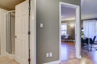 Photo 31: 101 10933 124 Street in Edmonton: Zone 07 Condo for sale : MLS®# E4247948