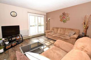 Photo 3: 4D 1975 Corydon Avenue in Winnipeg: River Heights Condominium for sale (1C)  : MLS®# 202111513