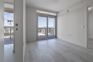 Photo 6: 1210 180 E 2ND Avenue in Vancouver: Mount Pleasant VE Condo for sale (Vancouver East)  : MLS®# R2600610