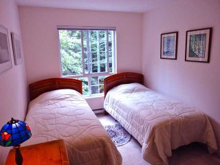 "Photo 7: 334 1252 TOWN CENTRE in Coquitlam: Canyon Springs Condo for sale in ""The Kennedy"" : MLS®# V913867"