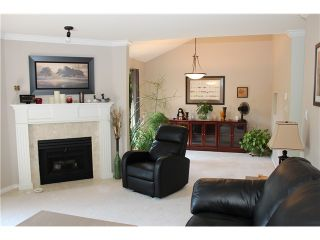 Photo 2: # 160 16275 15TH AV in Surrey: King George Corridor Condo for sale (South Surrey White Rock)  : MLS®# F1419681