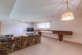 Photo 39: 200 162001 1315 Drive W: Rural Foothills County Detached for sale : MLS®# A1150282