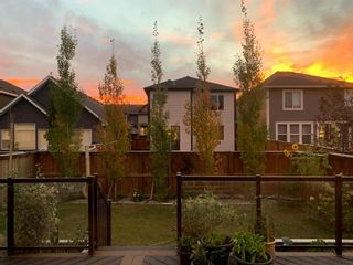 Photo 38: 31 Legacy Row SE in Calgary: Legacy Detached for sale : MLS®# A1083758