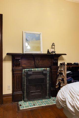 Photo 23: 155 Rendall St in : Vi James Bay Full Duplex for sale (Victoria)  : MLS®# 879183