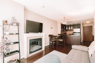 Photo 7: 3210 888 CARNARVON Street in New Westminster: Downtown NW Condo for sale : MLS®# R2614832