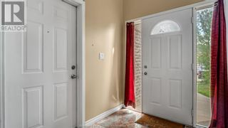 Photo 6: 2091 ROCKPORT in Windsor: House for sale : MLS®# 21017617