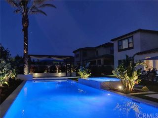 Photo 7: 86 Bellatrix in Irvine: Residential Lease for sale (GP - Great Park)  : MLS®# OC21109608
