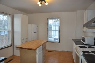 Photo 6: 499 Main Street in Kingston: 404-Kings County Residential for sale (Annapolis Valley)  : MLS®# 202022978