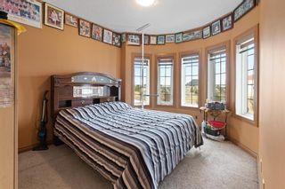 Photo 15: 284124 Meadow Ridge Lane: Conrich Detached for sale : MLS®# A1091808
