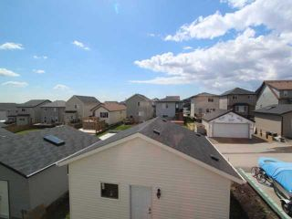 Photo 16: 75 REUNION Grove NW in : Airdrie Residential Detached Single Family for sale : MLS®# C3616267