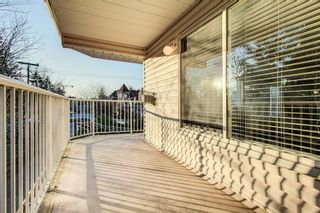 """Photo 16: 202 12206 224 Street in Maple Ridge: East Central Condo for sale in """"COTTONWOOD"""" : MLS®# R2422789"""