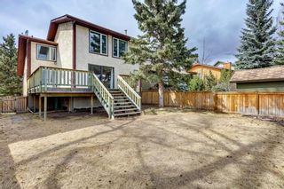 Photo 25: 1260 RANCHVIEW Road NW in Calgary: Ranchlands Detached for sale : MLS®# C4239414