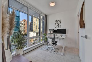 """Photo 24: 515 1283 HOWE Street in Vancouver: Downtown VW Townhouse for sale in """"TATE"""" (Vancouver West)  : MLS®# R2583102"""
