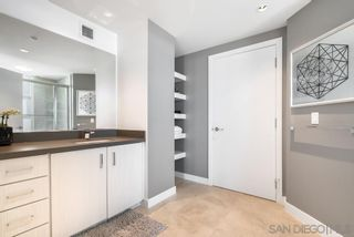 Photo 18: MISSION HILLS Condo for sale : 2 bedrooms : 3415 6TH AVENUE #12 in San Diego