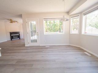 Photo 13: 11354 173 Avenue in Edmonton: Zone 27 House for sale : MLS®# E4253053