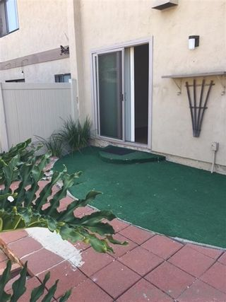 Photo 13: LA MESA Condo for rent : 3 bedrooms : 5800 Lake Murray #82 in San Diego