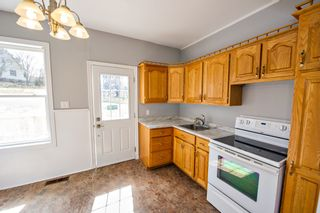 Photo 9: 10 Pleasant Hill in Stewiacke: 104-Truro/Bible Hill/Brookfield Residential for sale (Northern Region)  : MLS®# 202108254