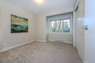 """Photo 15: 308 2135 HERITAGE PARK Lane in North Vancouver: Seymour NV Townhouse for sale in """"Loden Green"""" : MLS®# R2563569"""