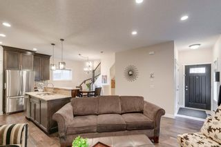 Photo 11: 2 309 15 Avenue NE in Calgary: Crescent Heights Row/Townhouse for sale : MLS®# A1149196