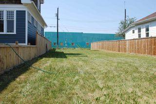 Photo 2: 11742 96 Street in Edmonton: Zone 05 Land Commercial for sale : MLS®# E4244893