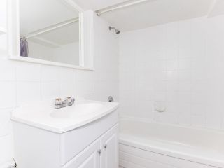 Photo 21: 2334 STEPHENS Street in Vancouver: Kitsilano House for sale (Vancouver West)  : MLS®# R2597947