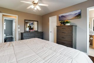 Photo 17: 88 Evermeadow Manor SW in Calgary: Evergreen Detached for sale : MLS®# A1113606