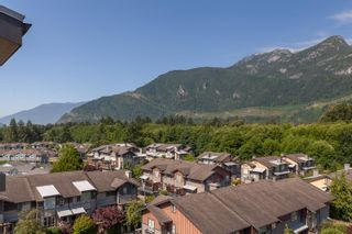"""Photo 36: 603 1211 VILLAGE GREEN Way in Squamish: Downtown SQ Condo for sale in """"ROCKCLIFF"""" : MLS®# R2573545"""