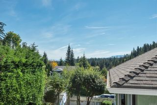 Photo 29: 1060 Springbok Rd in : CR Campbell River Central House for sale (Campbell River)  : MLS®# 855188
