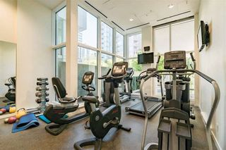 Photo 14:  in : Downtown PG Condo for rent (Vancouver)  : MLS®# AR082