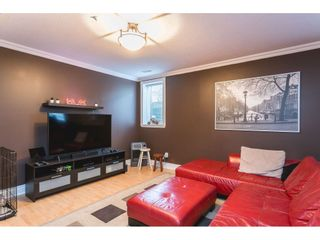 """Photo 28: 3 20750 TELEGRAPH Trail in Langley: Walnut Grove Townhouse for sale in """"Heritage Glen"""" : MLS®# R2544505"""