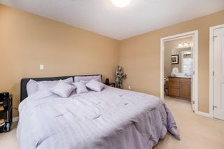 Photo 25: 53 Chaparral Valley Gardens SE in Calgary: Chaparral Row/Townhouse for sale : MLS®# A1146823