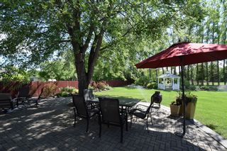 Photo 35: 358 Knowles Avenue in Winnipeg: North Kildonan Residential for sale (3G)  : MLS®# 1715655